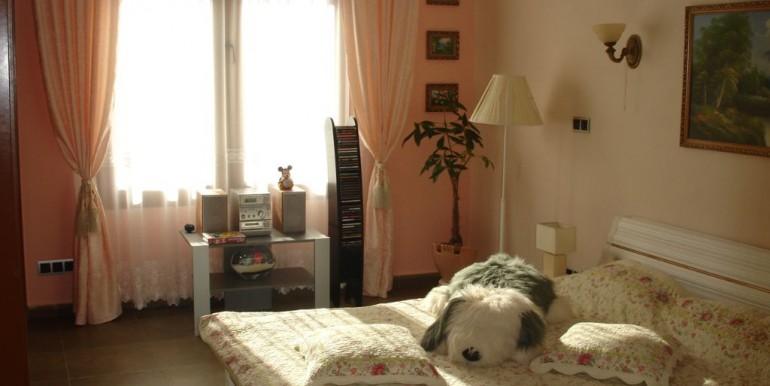 casa de 1 500 000 y piso de Selif 026
