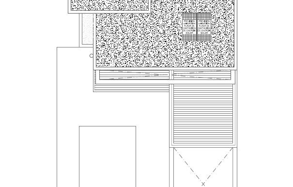 C1517-planta cubierta