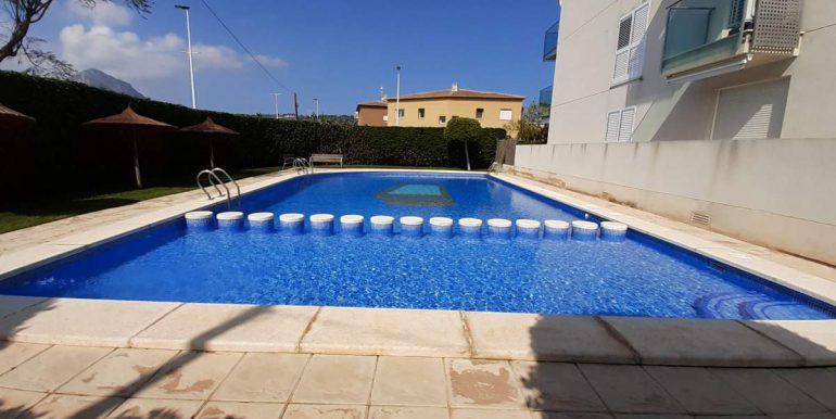 CA26 piscina2