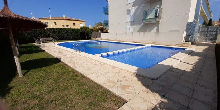 CA26 piscina3