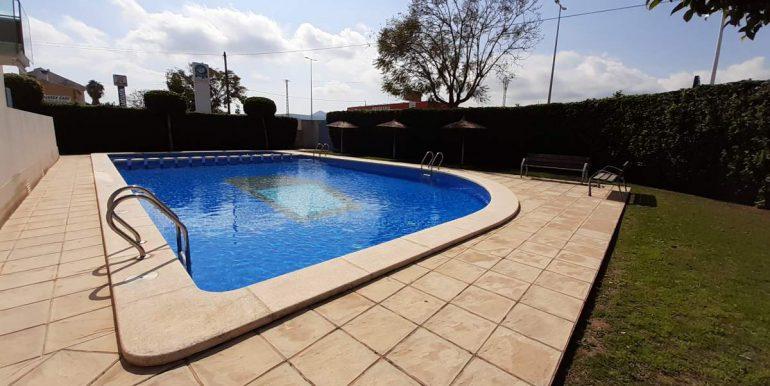 CA26 piscina4